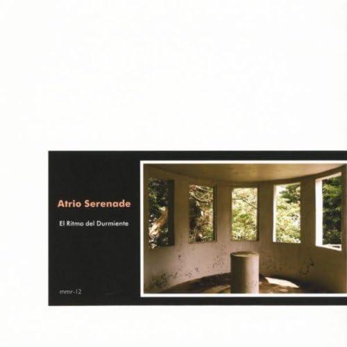 Atrio Serenade
