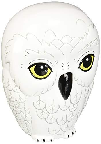 Harry Potter Hedwig The Owl - Hucha de cerámica para niños