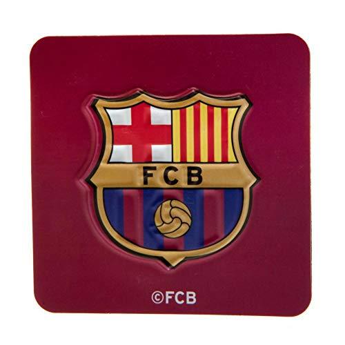 F.C. Barcelona - Imán para nevera