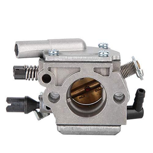 Carburator Outdoor elektrisch gereedschap geschikt voor Stihl 038 MS380 MS381 kettingzaag