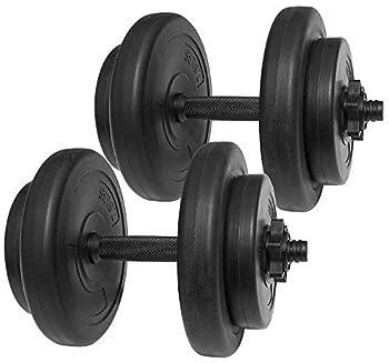 Best 40 lb weights Reviews