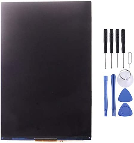 Allcecase Max 53% OFF Replacement Part for Samsung Display Screen fo LCD Very popular