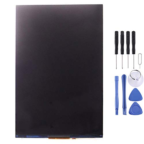 Amazing Deal GuiPing LCD Display Screen for Galaxy Tab 3 8.0 / T310 /T311 Durable