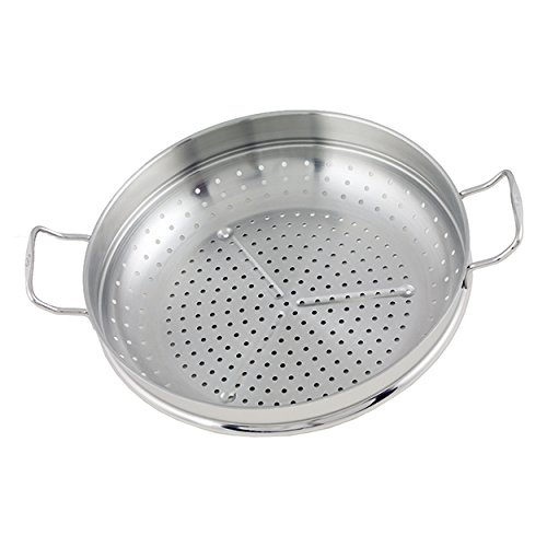 Fissler 683335610Kunming/Nankín accesorio para cocinar al vapor