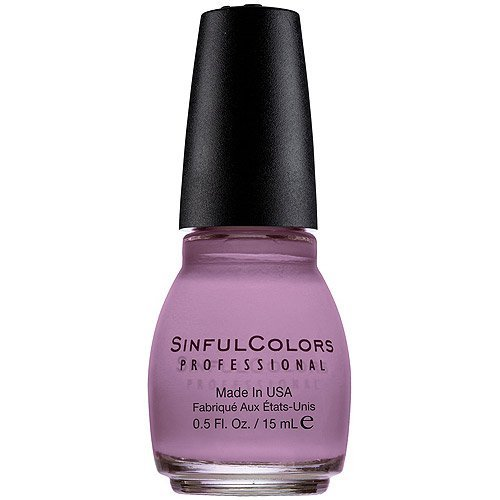 Sinful Colors Professional Nail Polish # 1184 Tempest by Sinful Colors