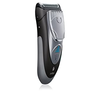 Braun cruZer 4 Face Styler und Trimmer (B0051ZCC1E) | Amazon price tracker / tracking, Amazon price history charts, Amazon price watches, Amazon price drop alerts