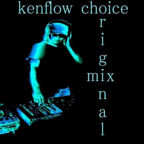 Kenflow