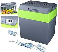 Liter 2in1 Elektrische