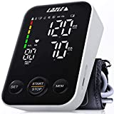 Best Blood Pressure Monitor Reviews