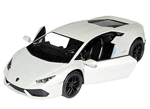10 best hotwheels lamborghini aventador white for 2020