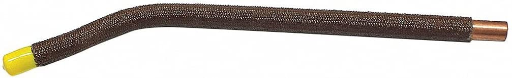 American Torch Tip M13304-12 - New Oklahoma City Mall popularity Gooseneck