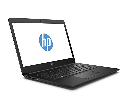 HP Notebook 14-dg0001ng 35,56 cm 14 Zoll HD Notebook Intel Celeron Bild 2*