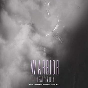 Warrior (feat. Molly)