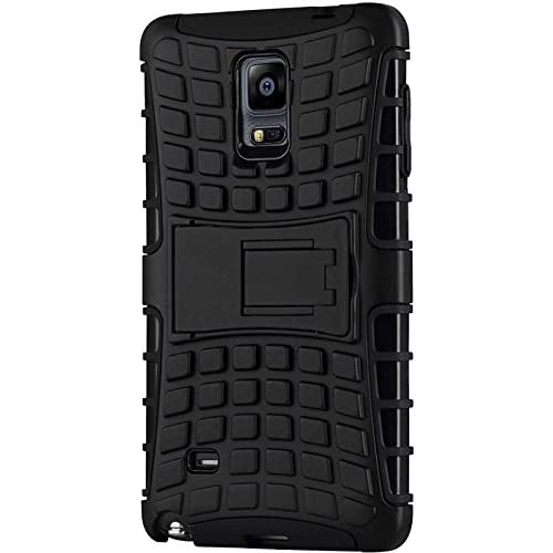 factory price 9823c 3b03a Samsung Galaxy Note 4 Cover: Buy Samsung Galaxy Note 4 Cover Online ...
