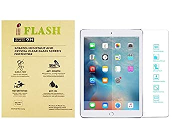 Best iflash tempered glass screen protector Reviews