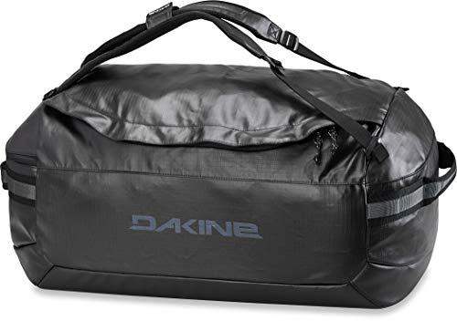 Dakine Unisex, Ranger Duffle, reistas, zwart, 60 L