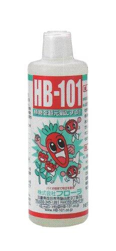 フローラ 植物活力剤 HB-101 原液 300ml