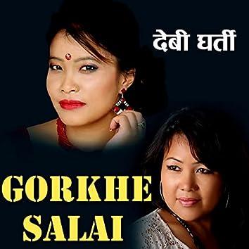 Gorkhe Salai