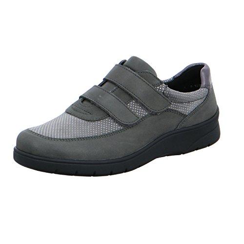 Ara Calzature Sneakers 12-41040-05 37