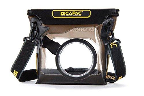 Dicapac -  DiCapac Wp-S3