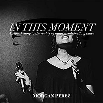 In This Moment