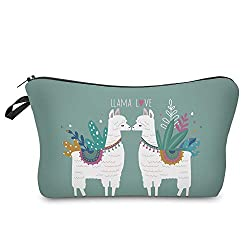 Best Gifts for Llama Lovers