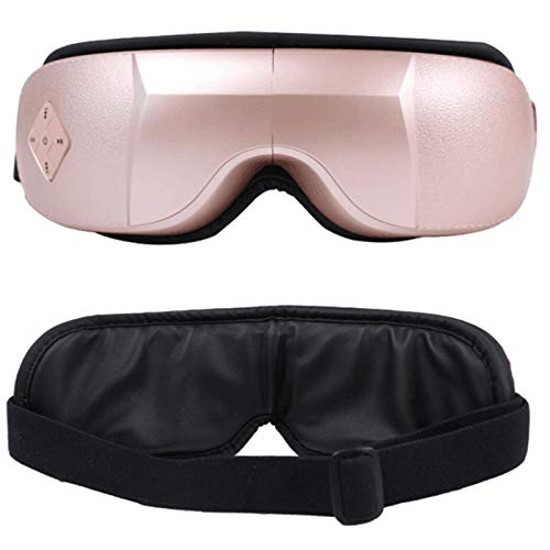 Preisvergleich Produktbild Home Smart Bluetooth Eye Massager Eye Nurse Eye Nurse Eye Guard Bluetooth Connection Eye Protector
