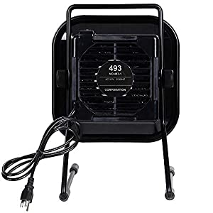 1000l Adjustable Solder Smoke Absorber Remover Fume Extractor Carbon Filter Quiet Fan for ESD Soldering Station