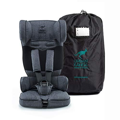 Urban Kanga -   Kindersitz Autositz