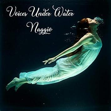 Voices Under Water