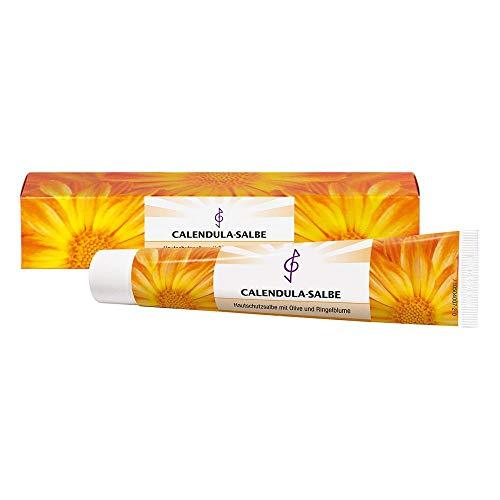 Calendula Salbe 50 ml