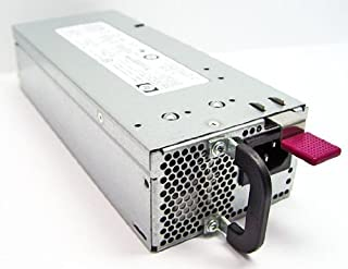 Best hp dl385 g2 power supply Reviews