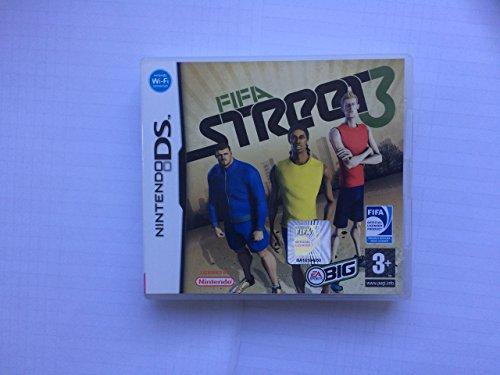 FIFA Street [UK Import]