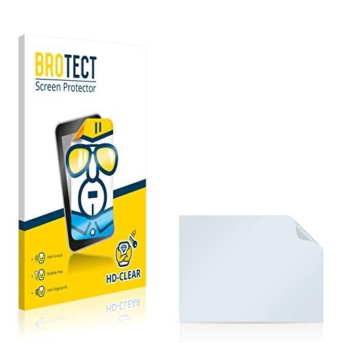 BROTECT Protector Pantalla Compatible con Acer Aspire 3630 (15