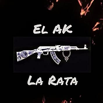 El Ak & la Rata