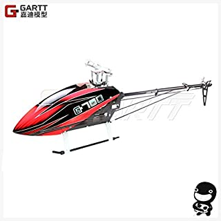 700 size helicopter