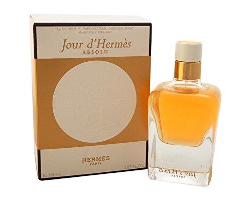 Hermes - Jour D'Hermes Absolu EDP Vapo 85ml for Women