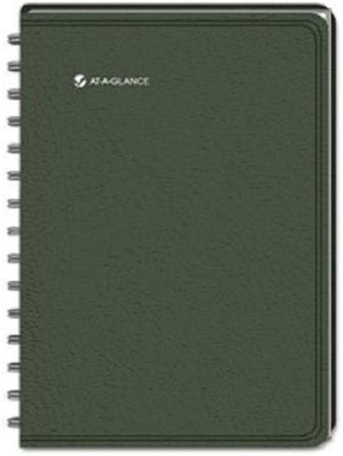 AT-A-GLANCE Recycled Monthly Planner, 9 x 11 Inches, schwarz, 2013 2013 2013 (70-260G-05) by Mead (Dated Office Supplies) B018OQZF10 | Ermäßigung  e32128