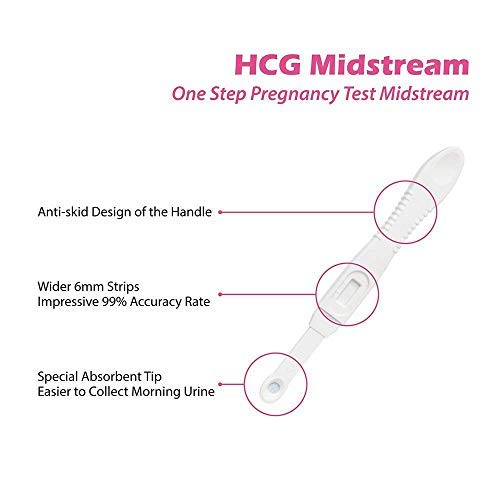 Pregnancy-Test-MomMed-5-Pcs-HCG-Ultra-Early-Home-Pregnancy-Midstream-Test-Accurately-Detect-Early-Pregnancy-High-Sensitivity-Result-for-Women-Home-Testing