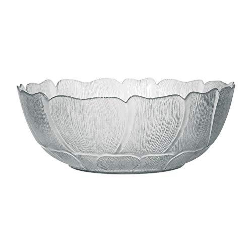 Luminarc Schüssel, Glas, 18 cm, 6