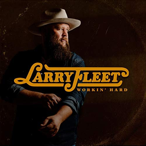 Larry Fleet