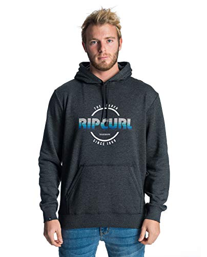 RIPCURL HEY MAMA FLEECE 2019
