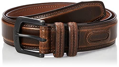 Cinturon 3 Puntos  marca Columbia