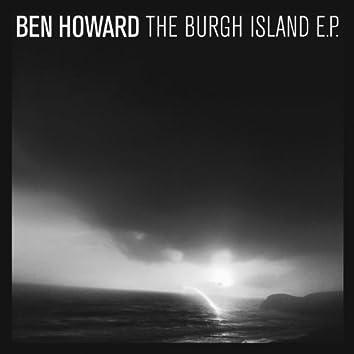 The Burgh Island EP