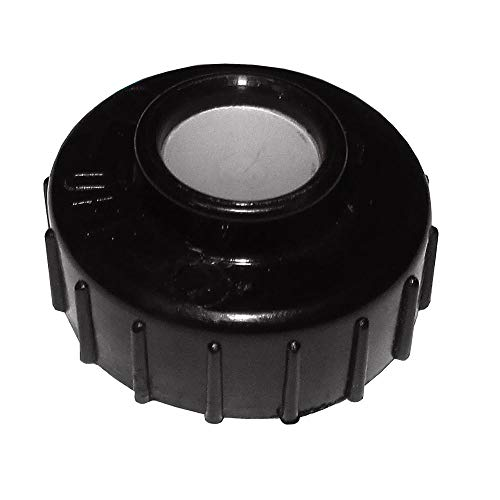 Fits John Deere String Trimmer Replacement Bump Head Knob Replaces UP04273