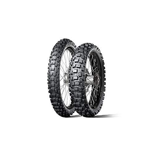 Dunlop 633319 Pneu Moto geomax MX71
