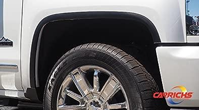 Best 22 steel dually wheels Reviews