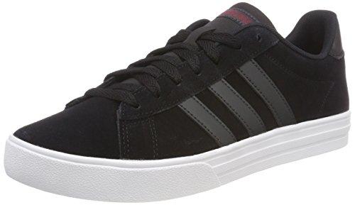 adidas Daily 2.0 Db0155, Zapatillas Hombre