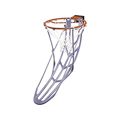 Lifetime Hoop Chute Basketball Ball Return Training Aid 0501