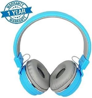 Amazon In Under 1 000 Over Ear Headphones Electronics